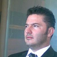 Osman GENÇOĞLU
