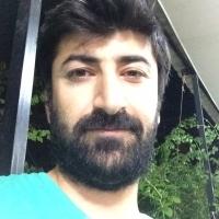 Mehmet Emin AYDENİZ