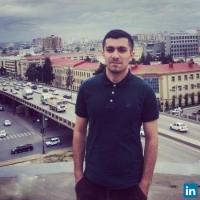 Tamraz Hamidov