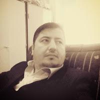 iSmaiL Aybal