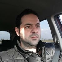 Ahmad Rihan