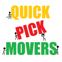 Quick Pick Movers